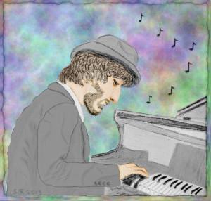 piano_bunt