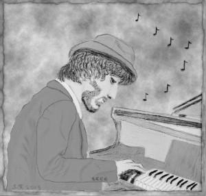 piano_sw